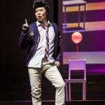 男人之虎 摄影师马异婷&及健鹏 北京喜剧院 (54)