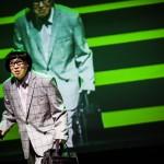 男人之虎 摄影师马异婷&及健鹏 北京喜剧院 (66)