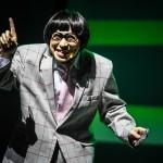 男人之虎 摄影师马异婷&及健鹏 北京喜剧院 (69)