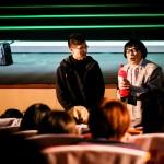 男人之虎 摄影师马异婷&及健鹏 北京喜剧院 (74)