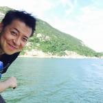 香港南丫島一天遊
