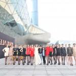 Goelia歌莉婭Fashion Show